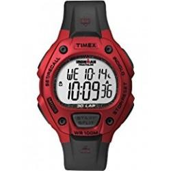 Timex Ironman Damen-Armbanduhr T5K650SU