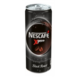 Nescafe XPress Eiscafe (1 x 250 ml)