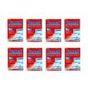 Somat Spezial-Salz für Spülmaschinen 8 x 1,2 KG