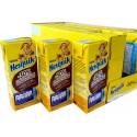 SONDERVERKAUF Nestlé Nesquik trinkfertig  (30 x 200 ml)