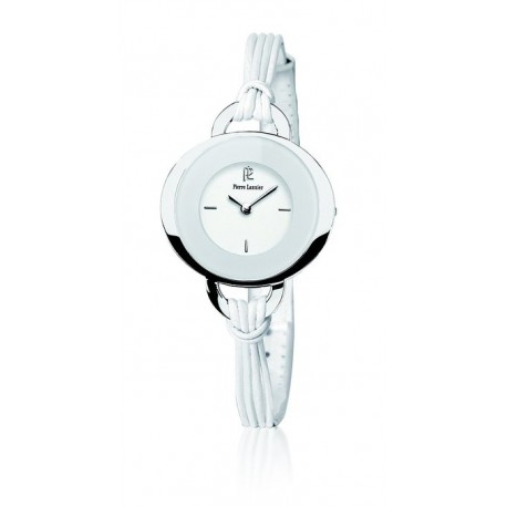 Pierre Lannier - 034K600 - Damen Armbanduhr - Quartz Analog