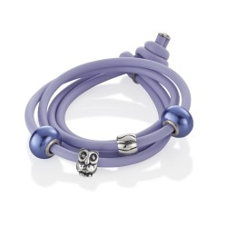 Glamour World Unisex-Armband Colore