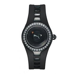 PUMA TIME Uhren für Sie und Ihn