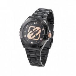Freegun - EE5087 - Unisex - Armbanduhr