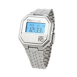 Freegun Herren-Armbanduhr Freegun-EE5102