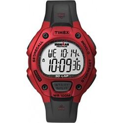 Timex Damen Sportarmbanduhr T5K650SU
