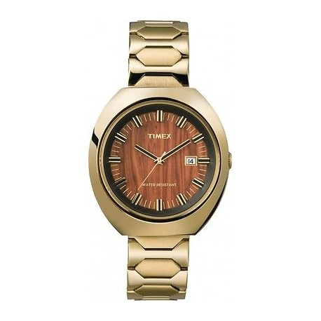 TIMEX  Herrenuhr T2N881