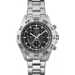 Timex Herren Chronograph T2N887