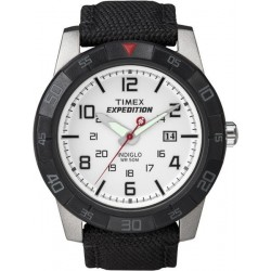 Timex T49863SU