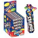 Smarties Box 36er Box
