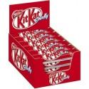 KitKat Chunky Milk 24er Box