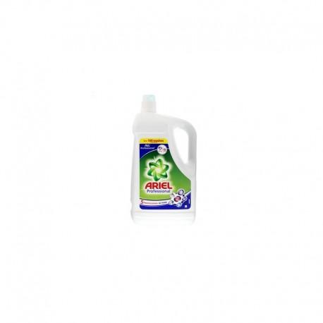 Ariel Professional flüssig Waschmittel 100 Wäschen