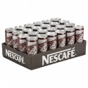 Nescafe XPress Eiscafe  (24 x 250 ml)