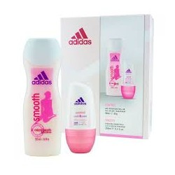 Adidas for Women Set