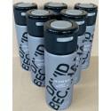 David Beckham for Men Deo Spray (6 x 150 ml)