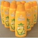 Fructis Shampoo Oil Repair  (10 x 50ml)