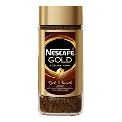 Nescafe Gold Edelmischung (1 x 200g)