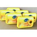 Remia Margarine 6 x 250 g Becher
