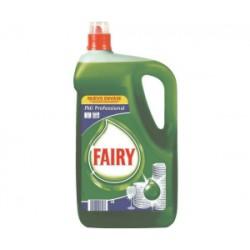 Fairy Original XXL Handspülmittel (1 x 5l)