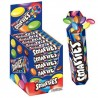 Smarties XL Multipack 6 x 5er Pack