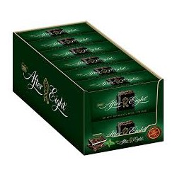 After Eight Classic 12 x 200g