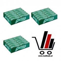 Wrigleys Airwaves Green Mint (30 x 14g)