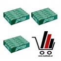 Wrigley Airwaves Green Mint (3 x 30er Pack)