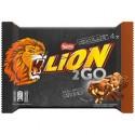 Lion 2Go Multipack (4 x 33g)