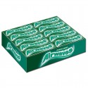 Wrigley Airwaves Green Mint 30er Pack
