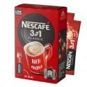 Nescafe 2in od. 3in1 Sticks (10er Box)
