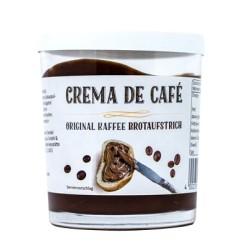 Creme de Cafe (Choco Creme) 1x 200g