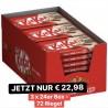 KitKat Classic GIGA Box  (72 x 41,5g)