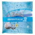 Wilkinson Sword Essentials 2 Einwegrasierer