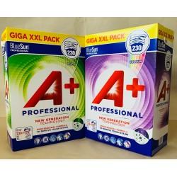 A+ Professional Giga XXL Pack 230 WL (0,12 cnt / WL)