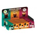 Nescafe Dolce Gusto GIGA Family BOX (180 Caps)