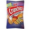 "Lorenz Crunchips ""Gitterchips gesalzen"" (1 x 150g)"