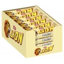 Nestle Lion white (24 x 42g)