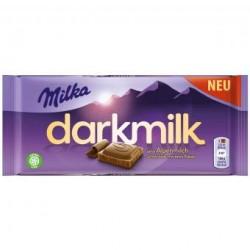 Mika Dark Milk (1 x 85g)