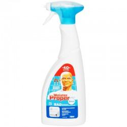 Meister Proper Badreiniger febreze Spray 700ml