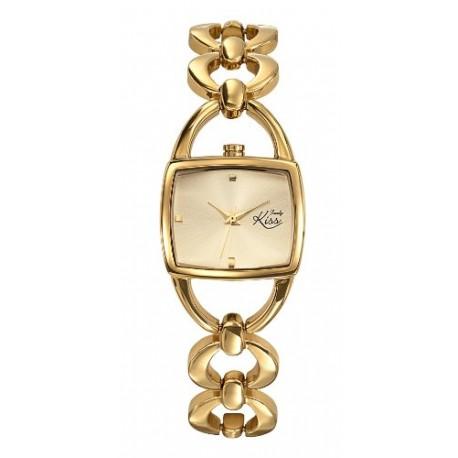 Trendy Kiss - TMG10046-07 - Damen-Armbanduhr - Quartz Analog