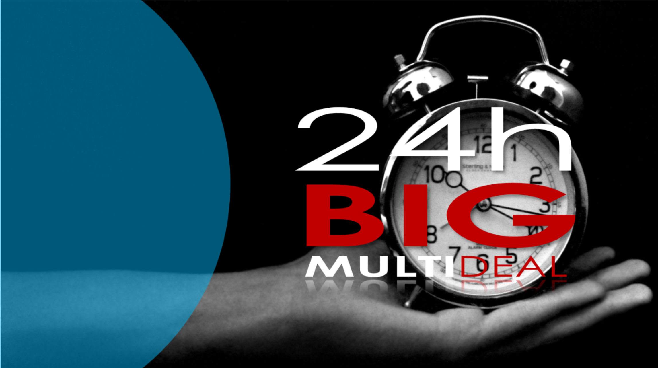 24h-BIG-MULTIDEAL